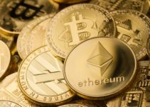 Ethereum Based Automatic Monthly Diversified Open Source Donations
